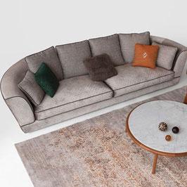 Sofa Perino