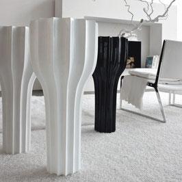 Vase Line