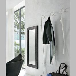 Kleiderhaken Modigliani