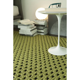 Teppich TOBAGO
