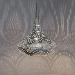 Deko-Licht Sufi Filigros