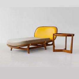 Chaise Longue Tumbona