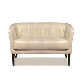 Sofa Vena Mini