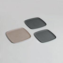 Tablett Albi