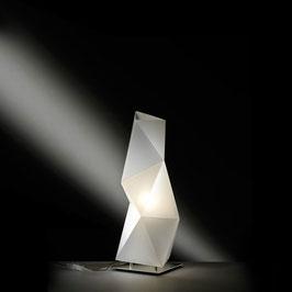 Tischlampe Diamond