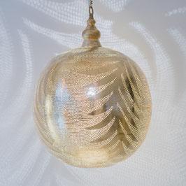 Deko-Licht Ball Leaf