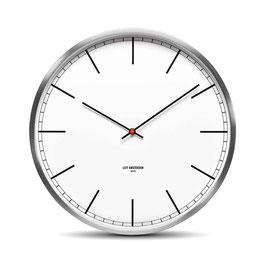 Uhr One