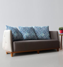 Sofa NAUTICO