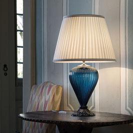 Tischlampe SOLITA