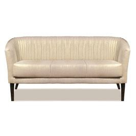 Sofa Vena