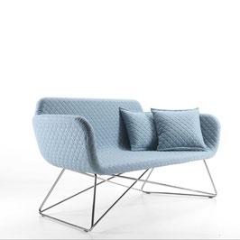 Sofa Slight