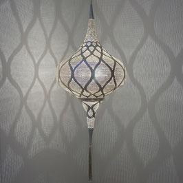 Deko-Licht Grace Moorish
