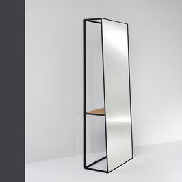Spiegel CHASSIS XL
