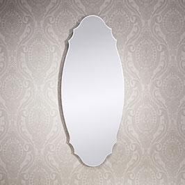 Spiegel DONA