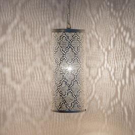 Deko-Licht Tally Moorish