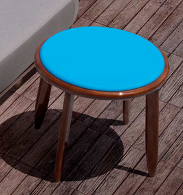 Tisch MESA FORTUNE
