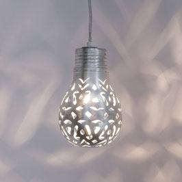 Deko-Licht Arquette Pear