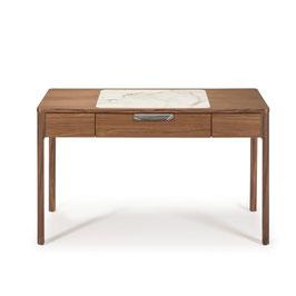 Schreibtisch Spot