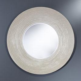 Spiegel Disk Pearl