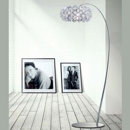 Stehlampe ISABEL