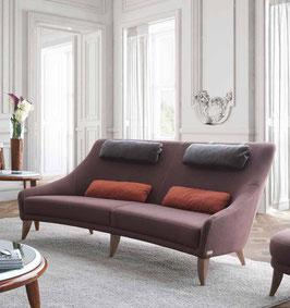 Sofa EVELIN