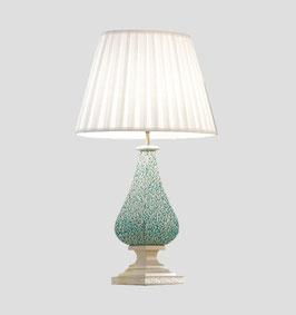 Tischlampe  LOC Green