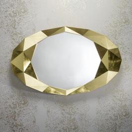 Spiegel PRECIOUS Gold