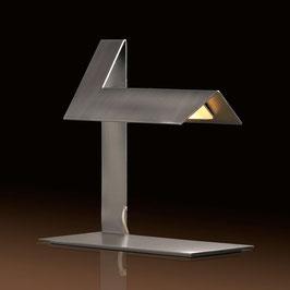 Tischlampe Plie