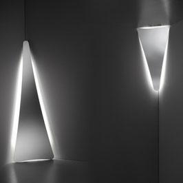 Stehlampe Punctum