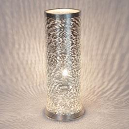 Deko-Tischlampe Tally Filisky