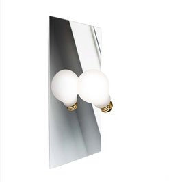 Wandlampe Idea