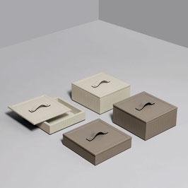 Schachtel Mati