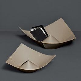 Korb Sombrero