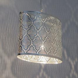 Deko-Licht Oval Moorish