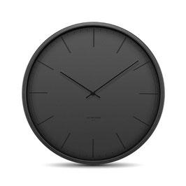 Uhr Tone
