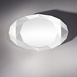 Spiegel PRECIOUS White