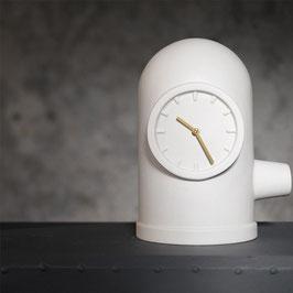Uhr Base