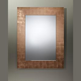 Spiegel Copper