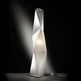 Stehlampe Diamond