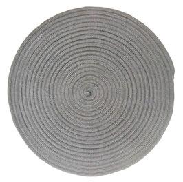 Teppich CAYMAN PLAIN