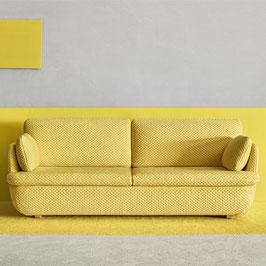 Sofa CANOA