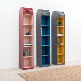 Regal  A'dammer cabinet