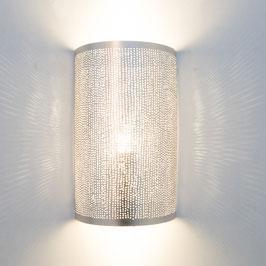 Deko-Wandlampe Cylinder Filisky