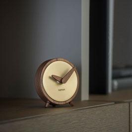 Uhr ATOMO SOBREMESA