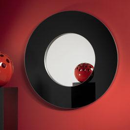 Spiegel RONDO BLACK