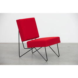 Stuhl Pastoe lounge