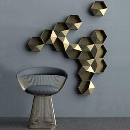 Taschen-Wand Aquilone