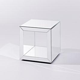 Beistelltisch BOX S