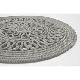 Teppich CAYMAN