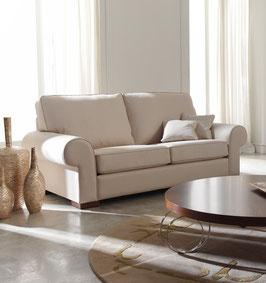 Sofa MILENA